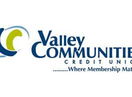 In Review: Valley Communities Credit Union
