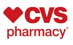 CVS pill identifier - You can quickly and freely identify pills that have become separated from their original packaging, or verify tablet and capsule products you may have questions about,