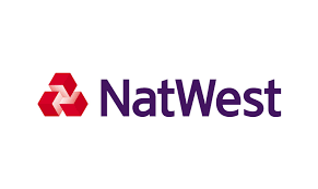 NatWest earnings: Loss of £351m will exit Ireland but reinstates dividend