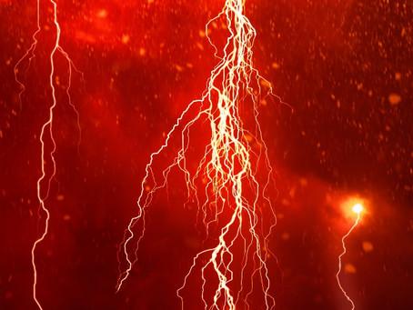 Mad Money Lightning Round Recap: July 26 to 30 2021