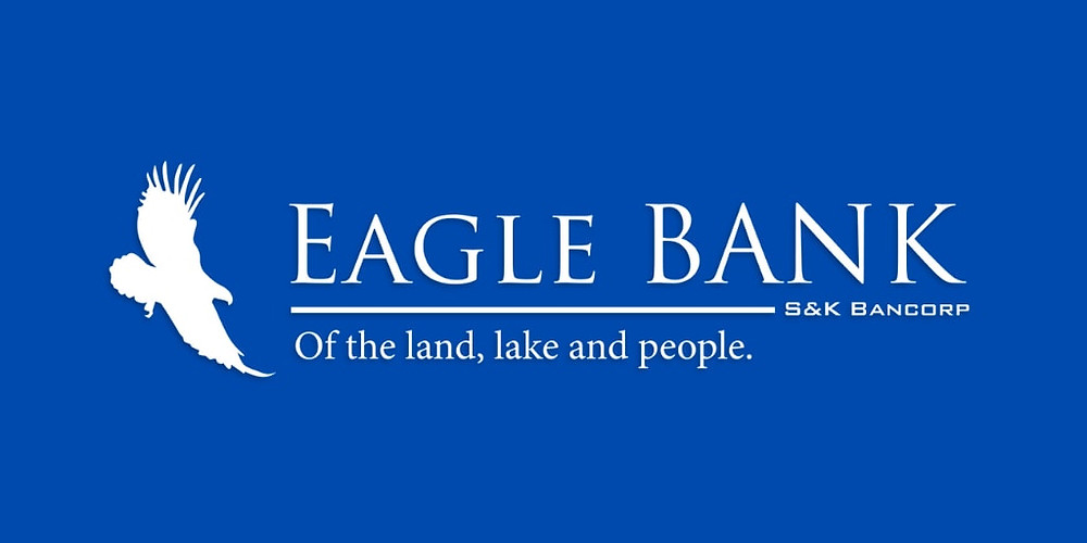 Eagle bank, native american owned bank providing financial services to native americans, trially owned by Confederated Salish and Kootenai Tribes