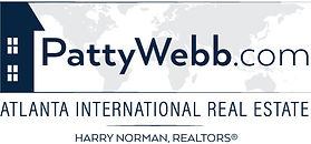 sponsor logo 2019 - Patty_Webb_HNR.jpg