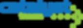 sponsor logo 2019 - Catalyst_Fitness.png