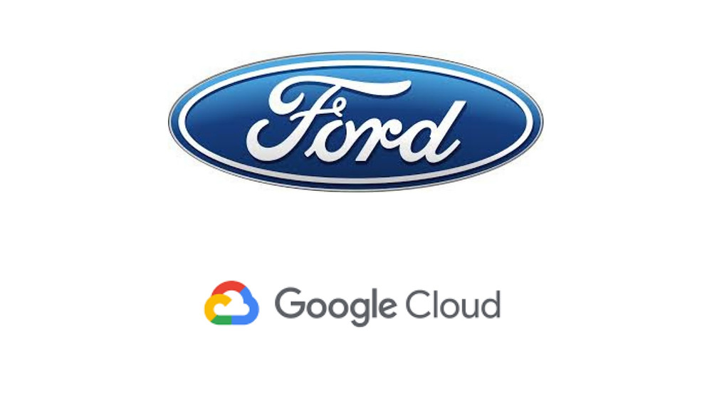 Stocks to Buy: Ford is finally taking EV seriously, is now the time to buy? Ford has committed $29 Billion to Electric Vehicles (EV) and Self-Driving, forged a strategic partnership with Google to improve infotainment experience.