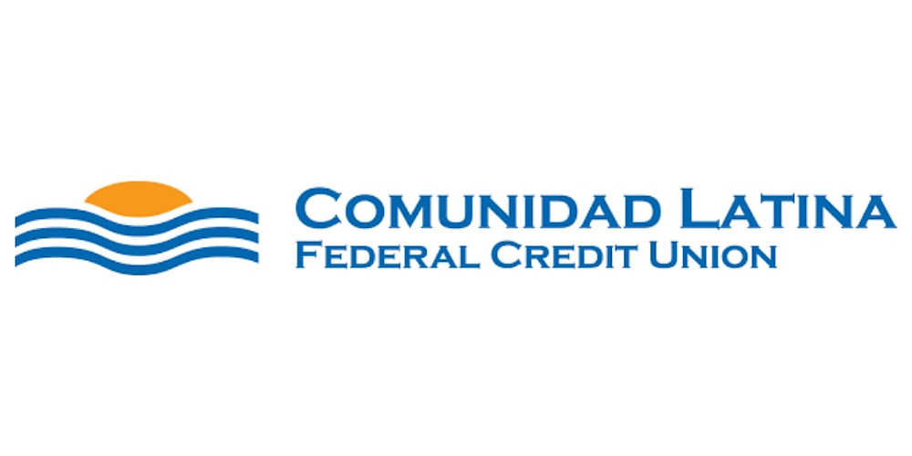 mysmallbank.com In review Comunidad latina federal credit union top choice credit union