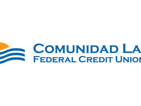 In Review: Comunidad Latina Federal Credit Union