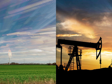 Stocks to Buy: Shell and BP are moving towards a renewable energy strategy but are they a buy?