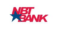 Mysmallbank.com's NBT bank logo.png