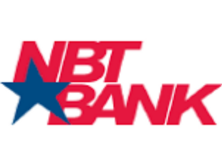 Stocks to buy: is it time to pick NBT Bancorp Inc (NBTB)