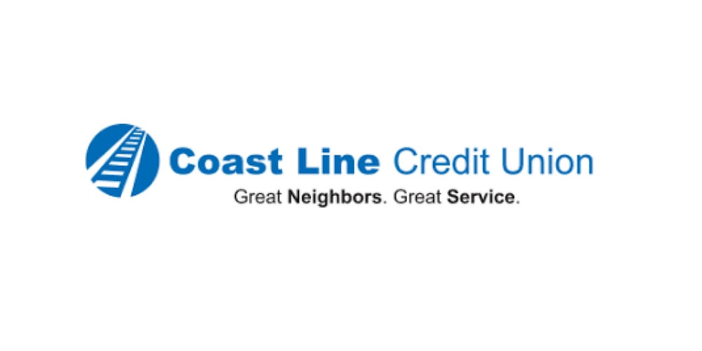 Top Credit Union Selected an Excellent choice credit union, Coast line credit union (CLCU) provides high quality financial services to south portland.