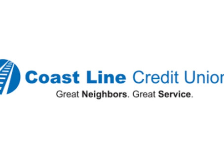 In Review: Coast Line Credit Union which serves South Portland, Maine