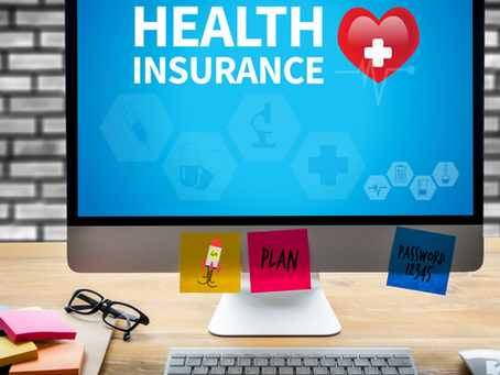 Understanding Your Health Insurance Costs