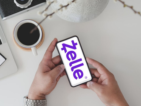 Learn all about Zelle: A free service to send money quickly and securely