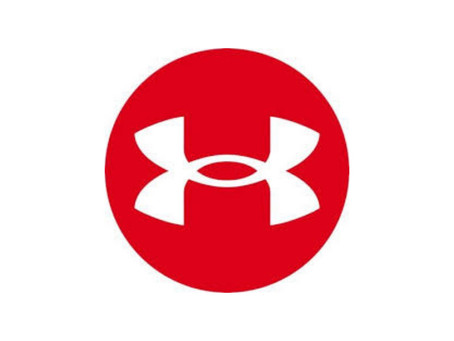 Stocks to Buy: Is Under Armour (UA, UAA) finally making the right moves?