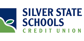 In Review: Silver State Schools Credit Union