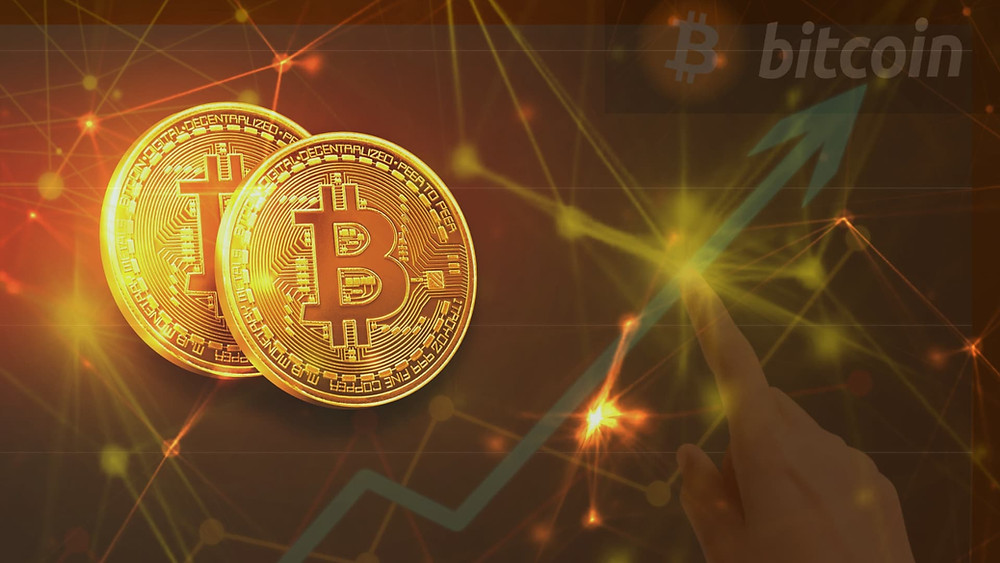 Bitcoin and Ethereum cryptocurrencies, want to invest but not sure how without having to buy directly?  There is a way through Grayscale Bitcoin Trust and Greyscale Ethereum Trust.