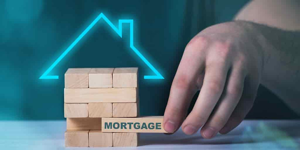 Why you should get a mortgage at your local Credit Union.  Get best mortgage rates, loans and bankng accounts with credit unions. Even if there is a housing bubble Credit unions maybe better.