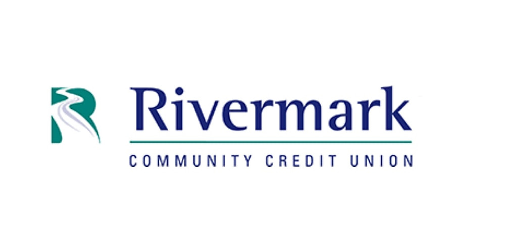 Mysmallbank.com review of Rivermark community credit union RCCU, Beaverton, Oregon selected a top excellent choice credit union.