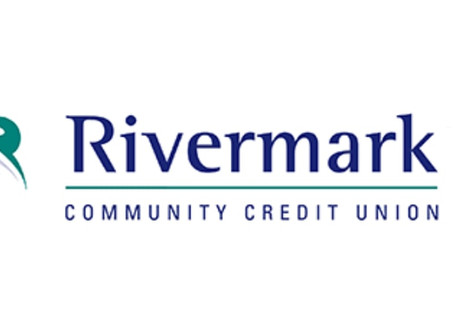 In Review: Rivermark Community Credit Union, Beaverton, Oregon