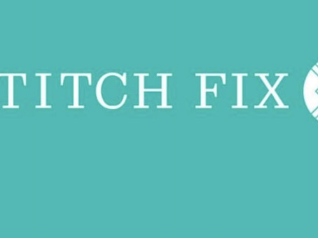 Stocks to Buy: Is Stitch Fix          (SFIX) the personalized online apparel company a buy?