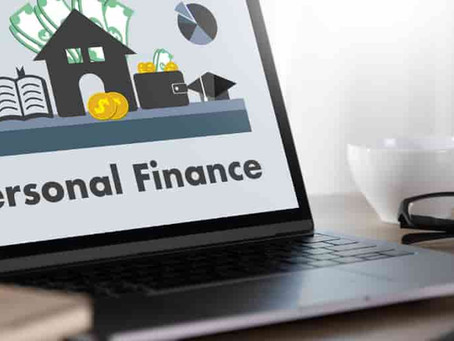 3 Problems with Personal Finance advice - You can only do your best