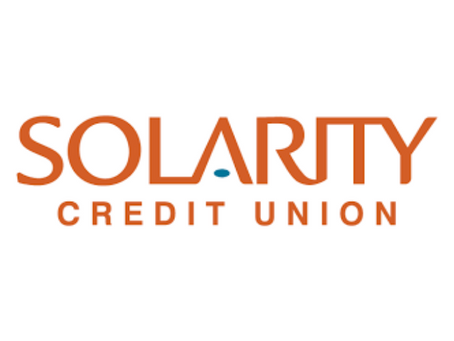 In Review: Solarity Credit Union