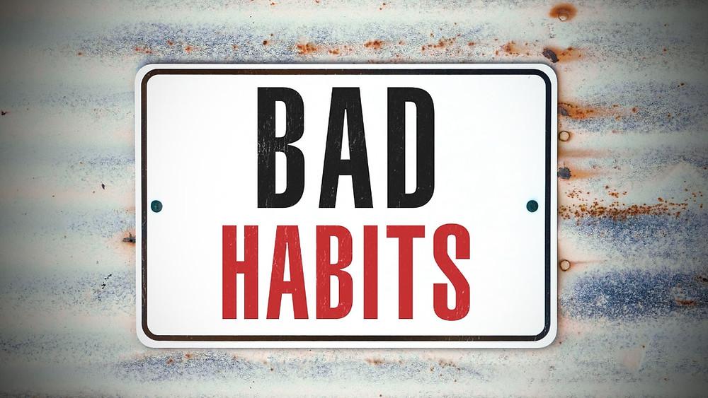 Mysmallbank.com morning habits of successful people