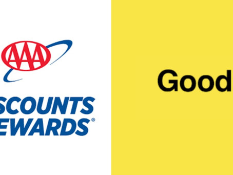 A Review of the AAA GoodRx exclusive prescription savings that helps members save up to 85%