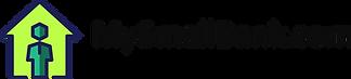 MySmallBank.com_logo.png