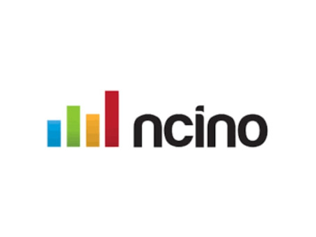 Stocks to Buy: Is nCino (NCNO) the cloud-based financial software company a stock to buy?
