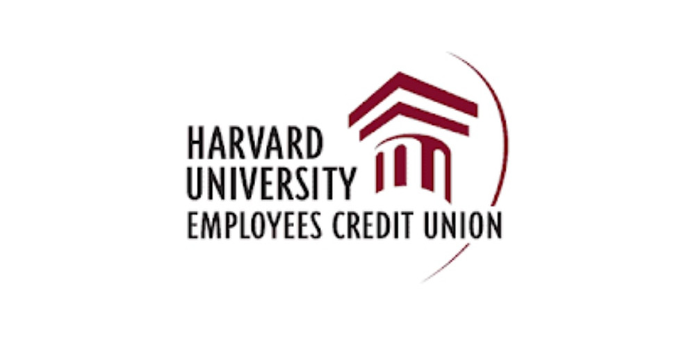 Mysmallbank.com review of Harvard University Employees Credit Union.  HUECU