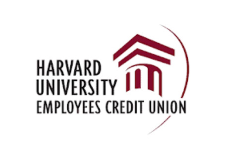 In Review: Harvard University Employees Credit Union