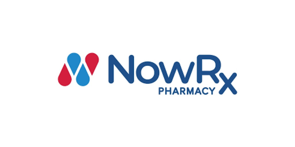 nowrx a top choice pharmacy that delivers for free and quickly.