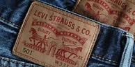 Mysmallbank.com stocks to buy Levi Strau