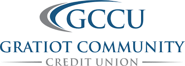 Top credit union and selected as an Excellent Choice Credit Union, Gratiot Community Credit Union provides great high-quality financial services to its members in the towns of Alma and Ithaca and surrounding counties.