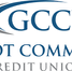 In Review: Gratiot Community Credit Union GCCU