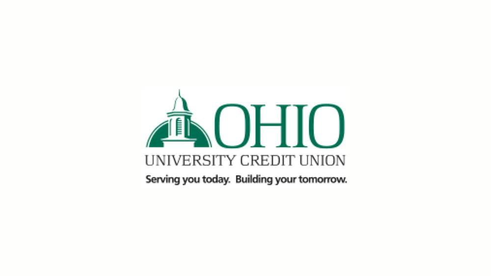 Excellent Choice Credit Union, Ohio University Credit Union (OUCU) serves the University of Ohio as well as the counties of Athens, Fairfield, Hocking, Meigs, Morgan, Perry, Vinton, and Washington County, Ohio.