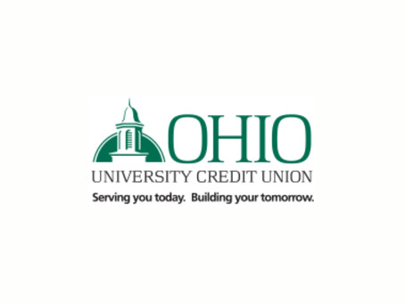 In Review: Ohio University Credit Union (OUCU)