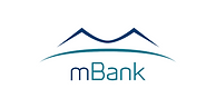 Mysmallbank.com's stocks to buy_ mbank M