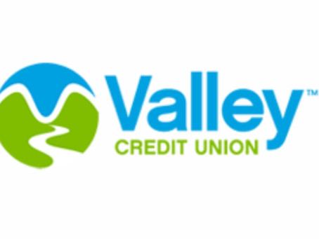 In Review: Valley Credit Union