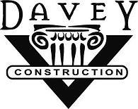 sponsor logo 2021 - Davey Construction.j