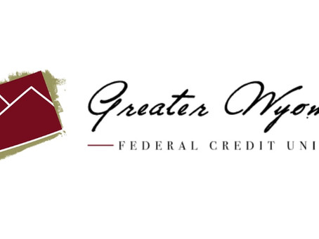 In Review: Greater Wyoming Federal Credit Union