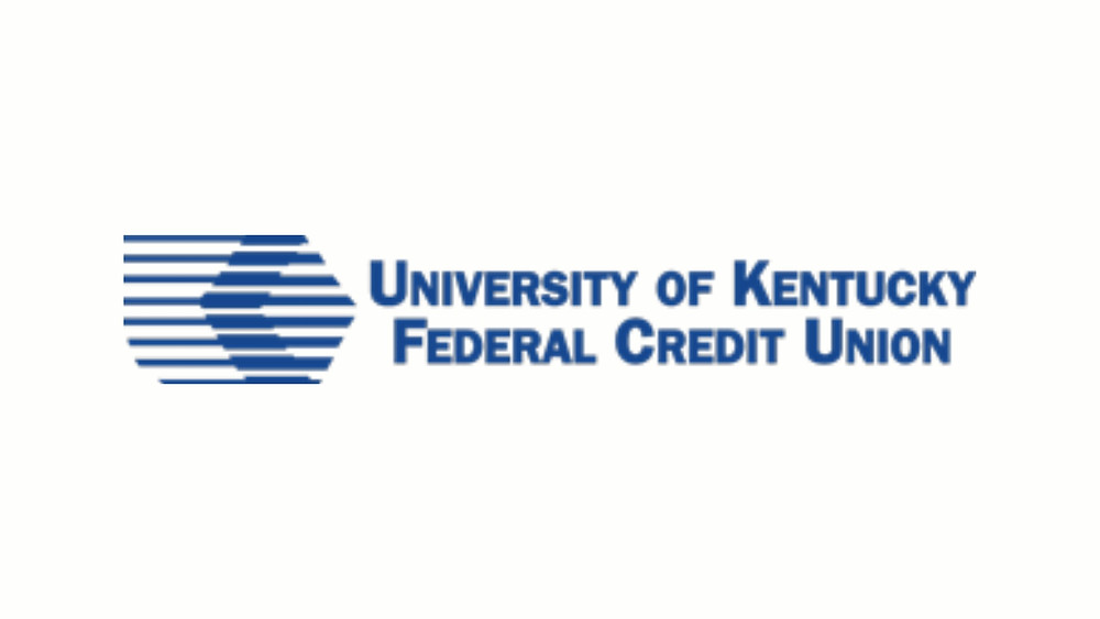 Top Credit union, selected an Excellent Choice credit union, University of Kentucky Federal Credit Union (UKFCU) operates in Lexington Kentucky.