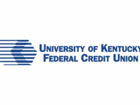 In Review: University of Kentucky Federal Credit Union (UKFCU)