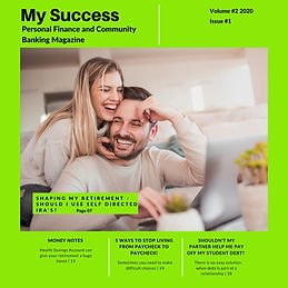 My Success Magazine Vol #2 Issue #1.jpg