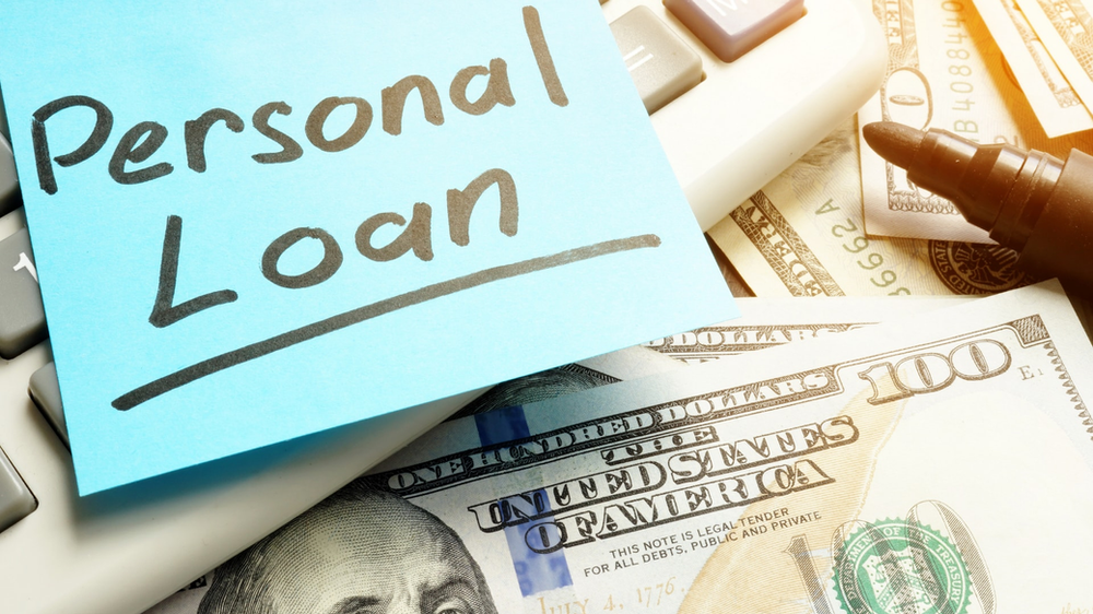 Learn more about personal loans and our top choice online personal loan companies to use!