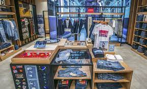 Stocks to Buy: Levi Strauss & Co (LEVI) had a great quarter, time to buy?