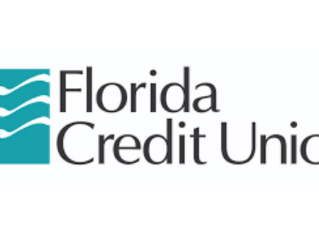 In Review: Florida Credit Union