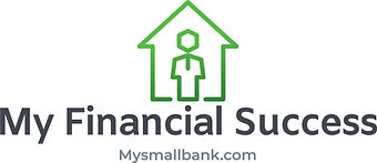 mysmallbak.com my financial success.jpg