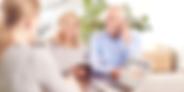 mysmallbank.com 7 Tips to Build Wealth i